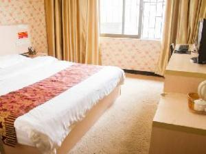 Wen Xin Yuan Hotel