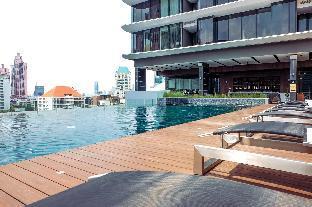 スカイビュー ホテル バンコク SKYVIEW Hotel Bangkok