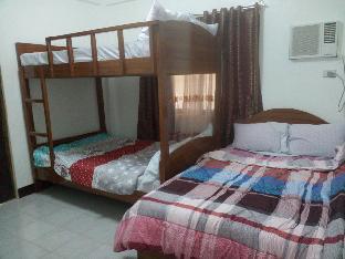 picture 4 of Hotel Mari