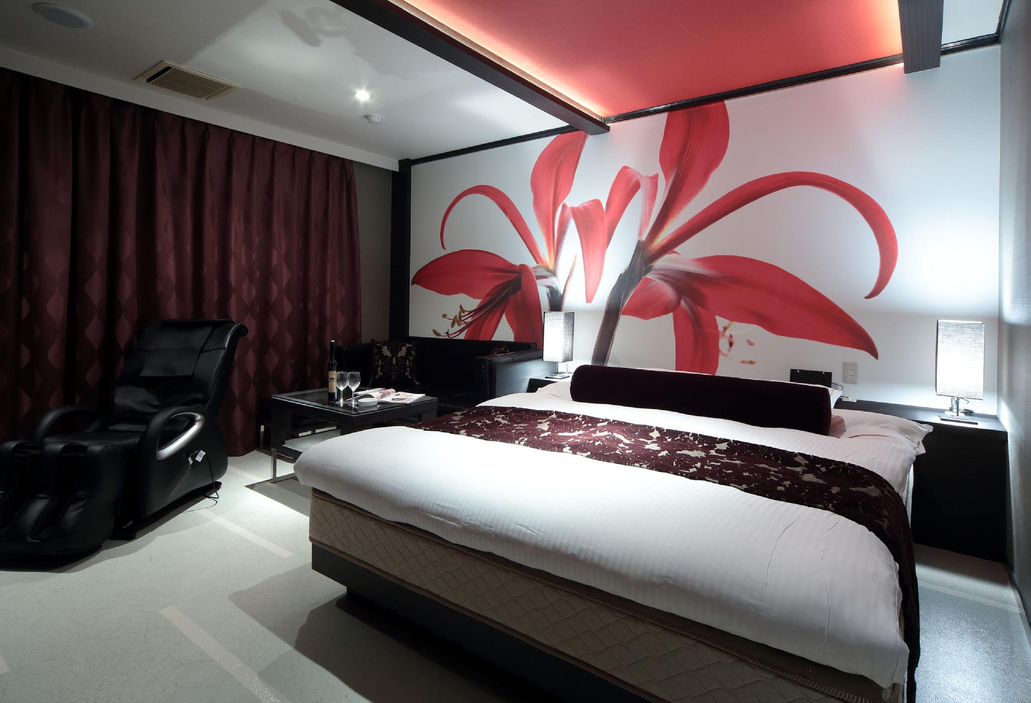 Hotel Venus   Adult Only