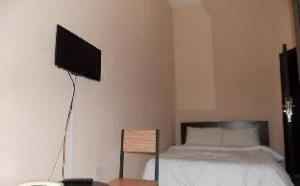 BENAC SUITES AND HOTELS