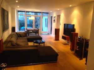 Amstel River  Apartment