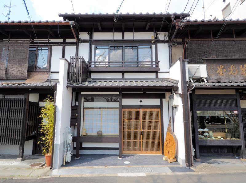 Legal  Japanese Sake House Murasakino An