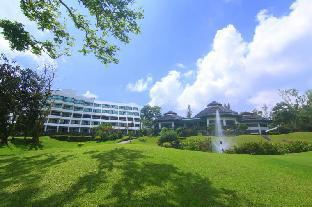 picture 1 of KC Hillcrest Hotel and Golf Club