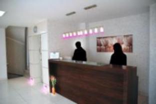 My Dora Hotel 1