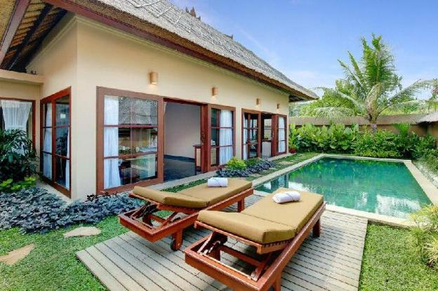The Amazing Villa, Great View and Nice Pool.
