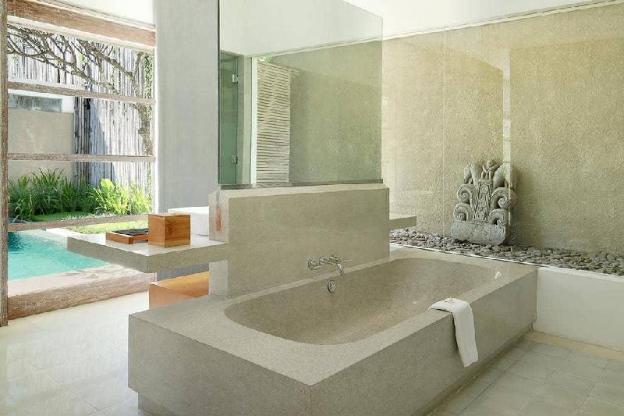1BR Stunning Executive Beautiful Villa.