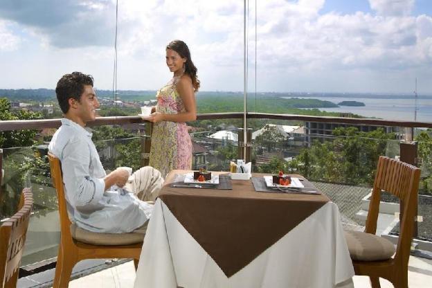 Honeymoon Special Romantics Dinner
