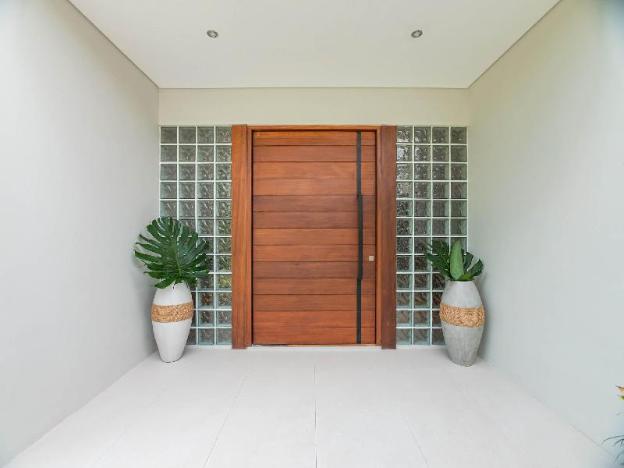 Arama Villas - Kembang Rampe Villa
