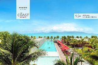 ザ コースト アダルツ オンリー リゾート アンド スパ コー サムイ The COAST Adults Only Resort and Spa - Koh Samui