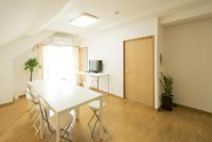 AO 3bdrm apartment near Nishi Nipori H01A
