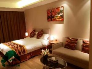 Kashiwaya hotel