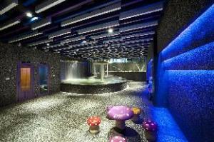 Fukun Hotel