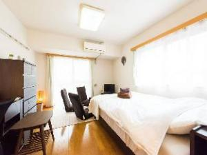 OX 1 Bedroom Apt near Shinjuku - 54