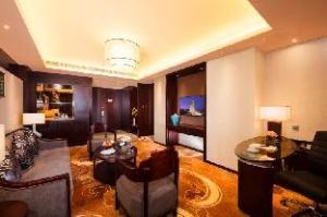 Xian Grand New Century Hotel