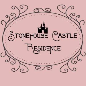 Stone House Castle