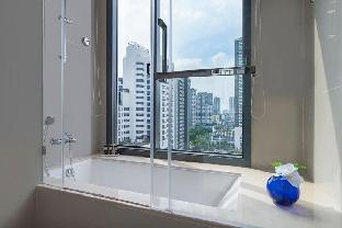 137 ピラーズ レジデンシズ バンコク 137 Pillars Residences Bangkok