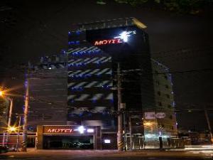 Motel Hue