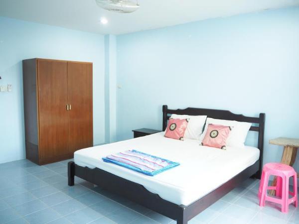 Mook Guesthouse Koh Lanta
