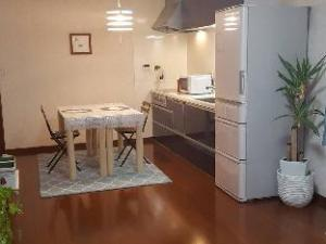 Osaka ddowa House Annex 4