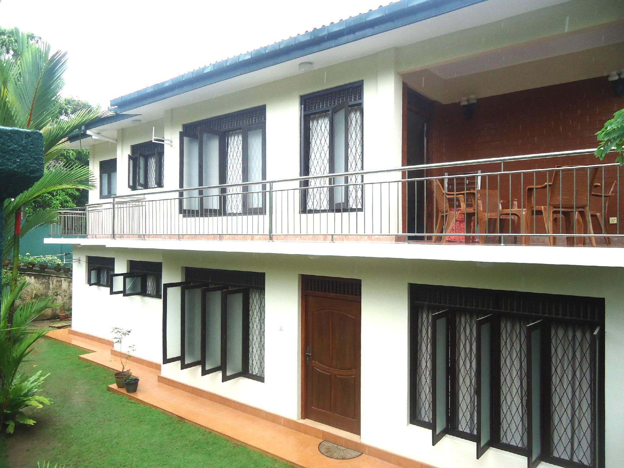 Kandy Sweet Home Stay