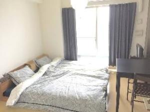 BS 1 Bedroom Apartment near Namba 1306