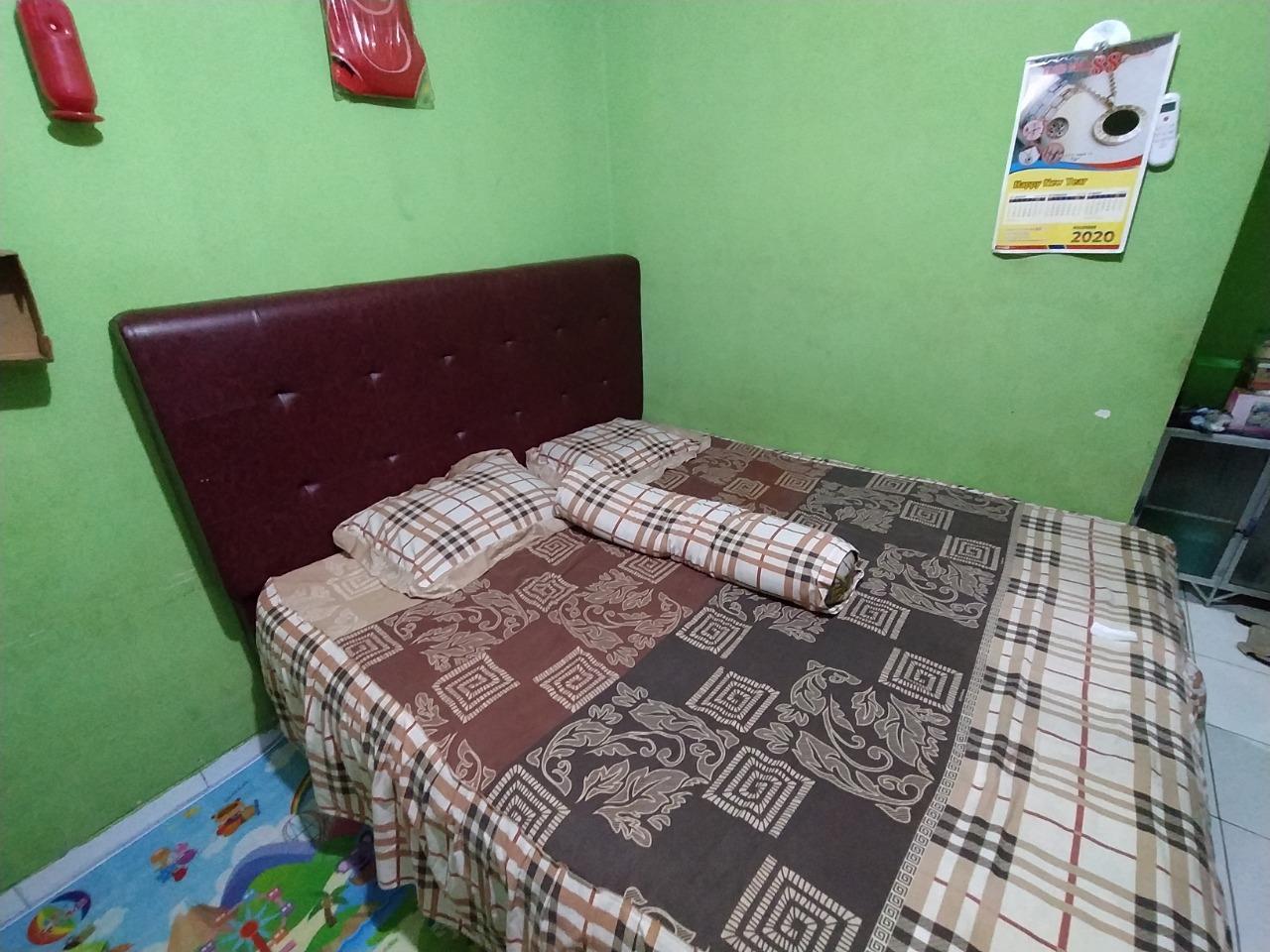 OYO 2963 Anjum Residence