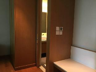 [カオタキアブ]アパートメント(35m2)| 1ベッドルーム/1バスルーム Special Price luxury apartment cosy beach &Cicada