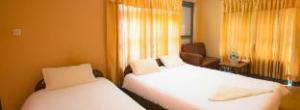 Hotel Sunway Inn Nepal