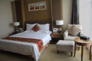 Roying Hotel
