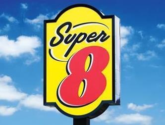 Super 8 Beijing Sanlitun Branch