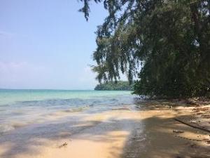 Krabilife Resort