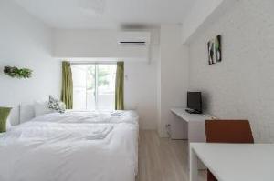 SI五苑酒店 (SI Five Court)