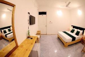 Ethereal Inn at Maafushi