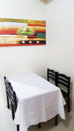 picture 4 of Shell Residences by Homebound Serviced Apartment