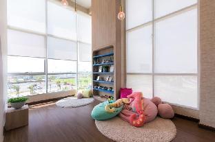 Baan KiangFah SeaView Condominium