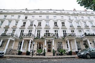 Hotels near The Tabernacle Notting Hill - The Premier Notting Hill