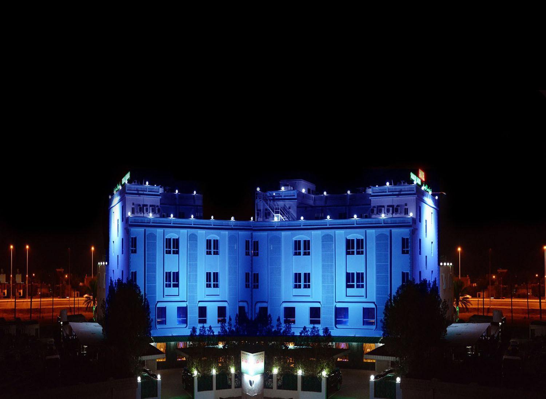 Hotel Summersands