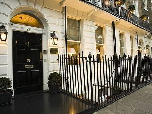 The Sumner Hotel - London Hotels