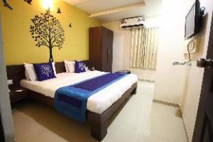 Lalji's Hotel & Restaurant: ważne informacje (Lalji's Hotel & Restaurant)