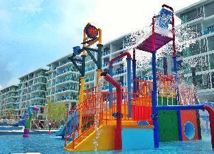 My Resort Family Condo at Hua Hin มาย รีสอร์ต แฟมิลี คอนโด แอท หัวหิน