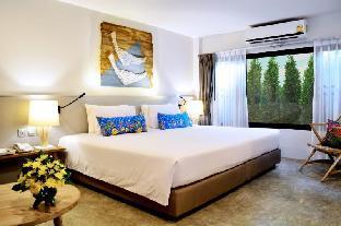 ディーヴァナ クラビ リゾート Deevana Krabi Resort