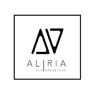 picture 3 of Aliria Bed and Breakfast