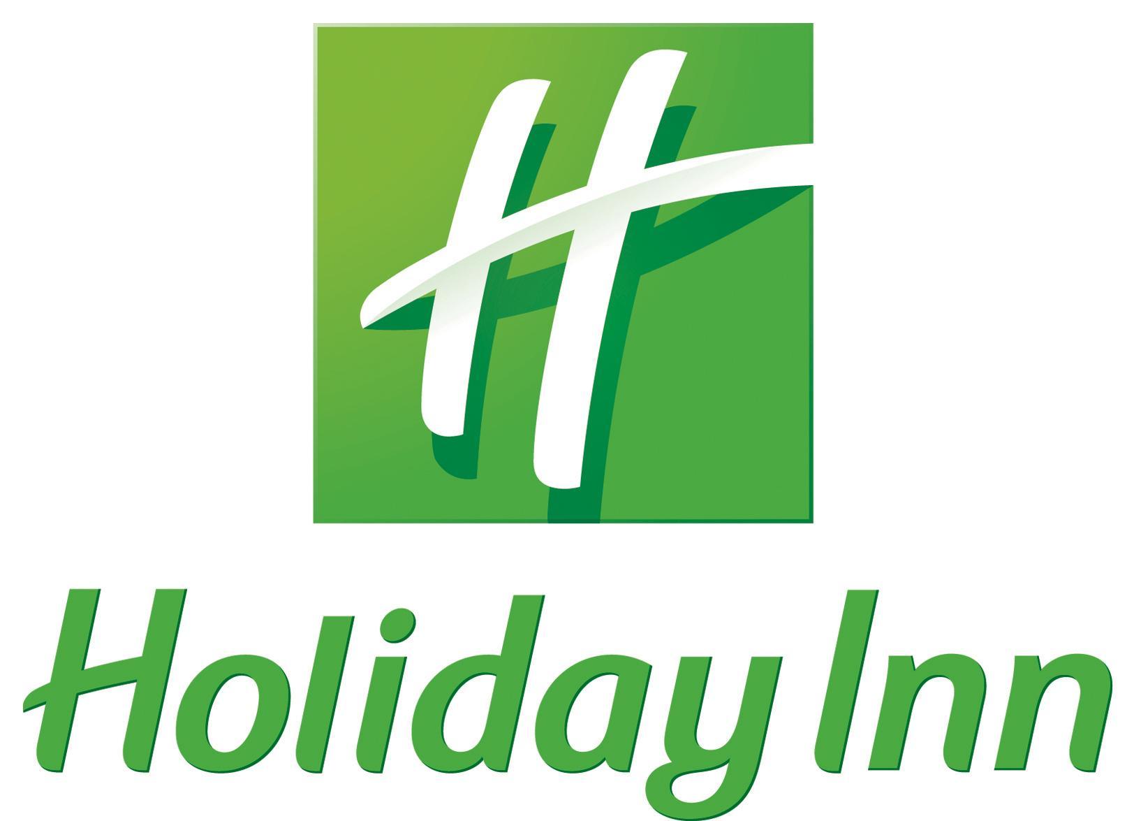 Holiday Inn Resort Mazatlan Reviews