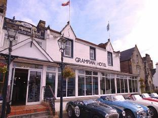 The Grampian Hotel