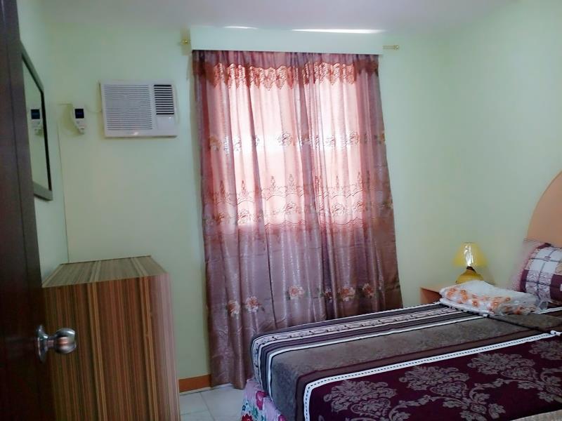 Bellan Apartment