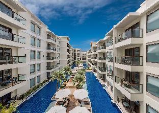 picture 1 of Henann Prime Beach Resort