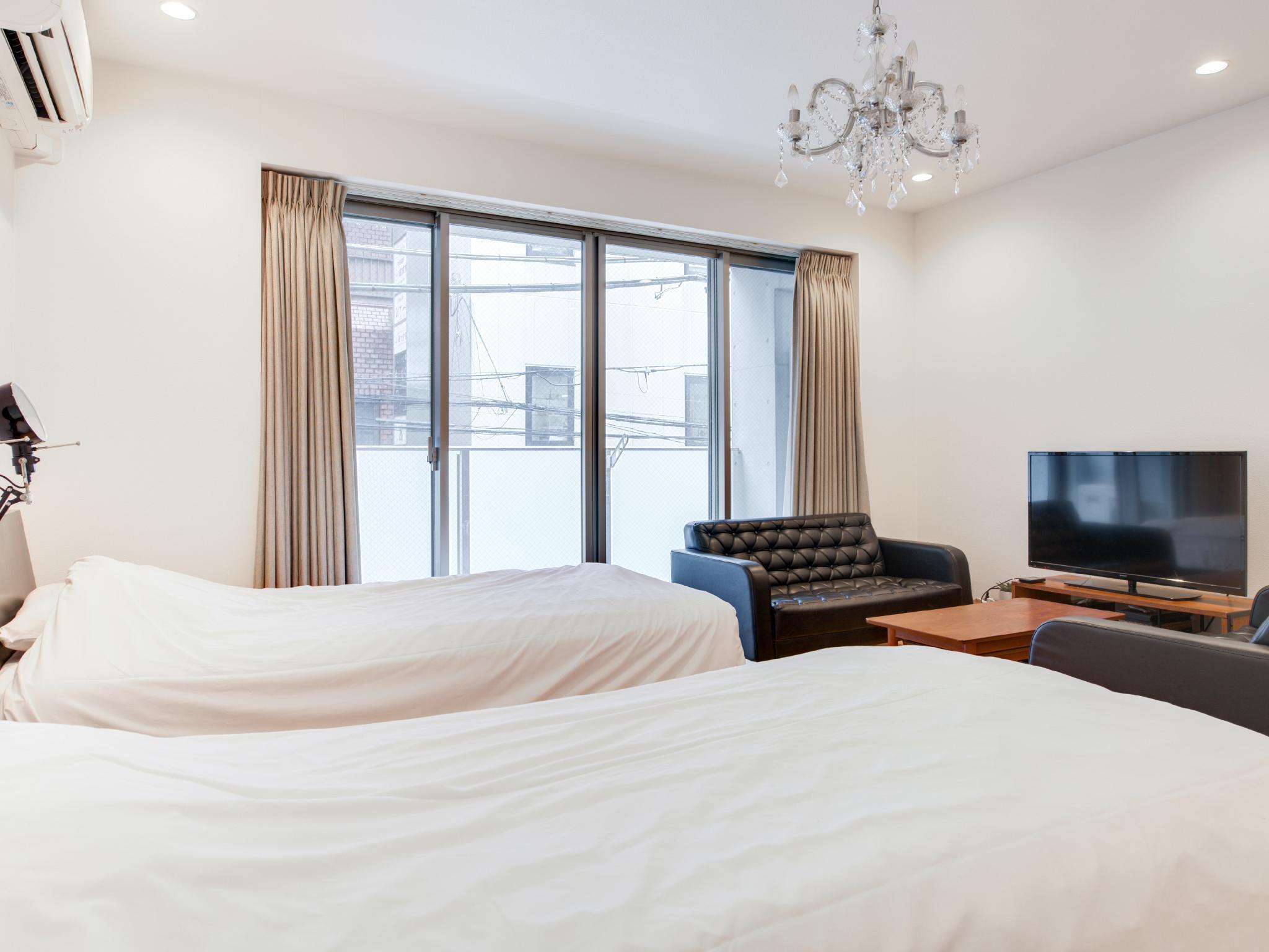 TW45. Shibuya High-end Cozy apartment, Best Hotels ...