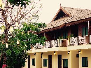 Srisiam Resort ศรีสยาม รีสอร์ต