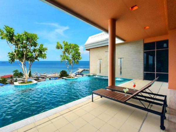 Hisea Huahin Hotel Hua Hin